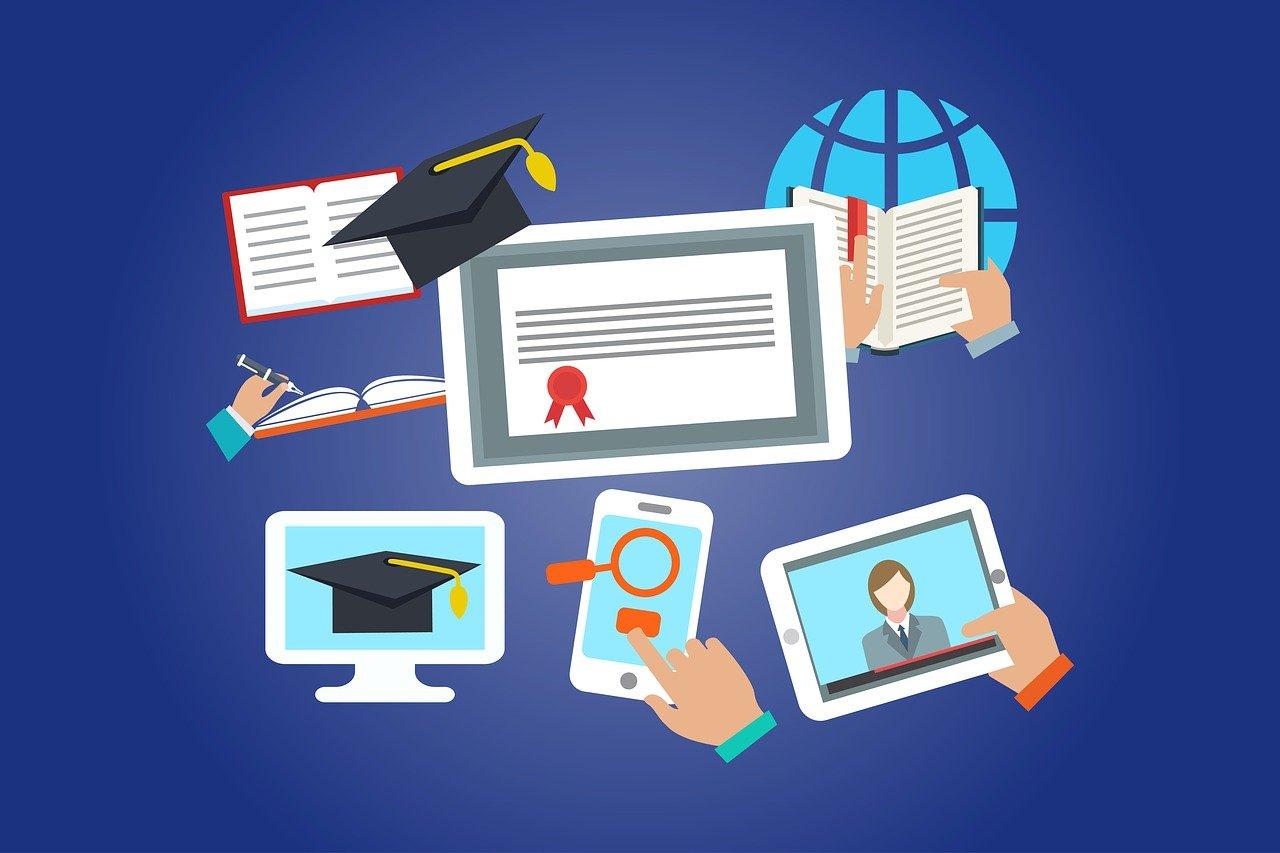 Wat is de beste affiliate marketing cursus voor [current_date format='Y'] ?